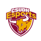 gallery/csudh_e-sports_logo_140x140